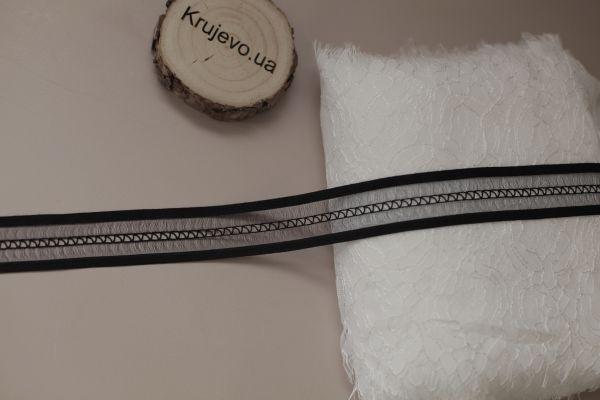 Резинка 3 см (р0002)