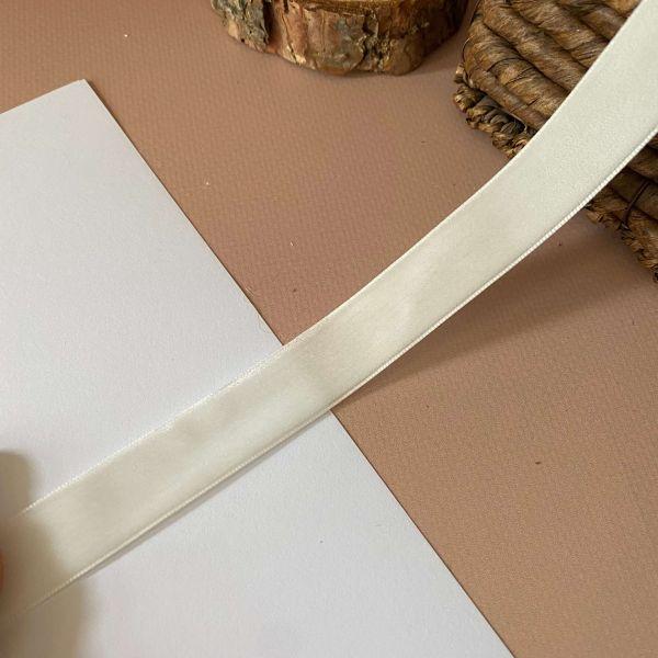 Бархатные ленты 2 см №02 мол.(дк0012)